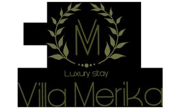 Merika Villa